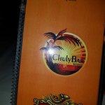 Fotografia de Chuly Bar