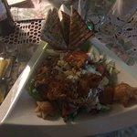 Zdjęcie Restaurcja Palce Lizać
