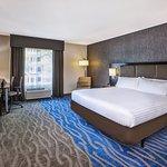 Foto di Holiday Inn Express & Suites Dayton South