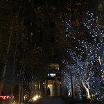 Photo de Hotel La Casa Seoul