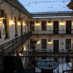 Photo of Hotel Agape