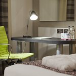 Holiday Inn London - Commercial Road Foto