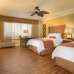 Photo of Hotel Indigo San Diego Del Mar
