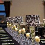 Elegant Social Events