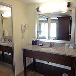 Photo de Hampton Inn & Suites Birmingham/280 East-Eagle Point