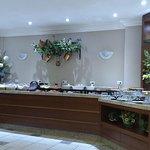 Photo of Hotel Thomasi