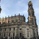 DresdenWalks Foto