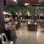 Chaokoh Phi Phi Lodge Foto