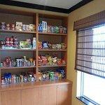 Fairfield Inn & Suites Mahwah Foto