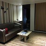 Photo of 58 Hotspring Hotel