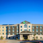 Photo of Extended Stay America - Austin - Northwest - Research Park