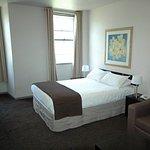 Photo of Econo Lodge City Square Motel