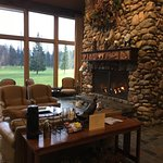 Grouse Mountain Lodge Foto
