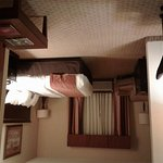 Photo de Comfort Suites