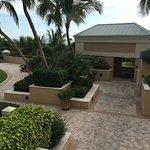 Foto di Marco Beach Ocean Resort