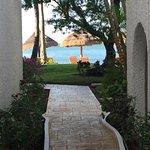 Foto de Sunset Marina Resort & Yacht Club