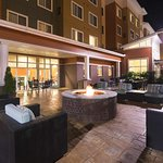 Photo of Residence Inn Charleston North/Ashley Phosphate