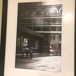 Radisson Blu Edwardian Bloomsbury Street Foto