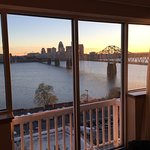 River view suite 1001