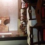 Photo de La smorfia venaria reale