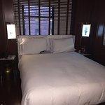 Photo de Hudson Hotel New York