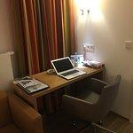 Hotel Wieting Foto
