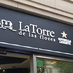 Photo of La Torre de las Flores