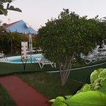 Beach Boys Resort Foto