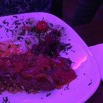 Noya kebab
