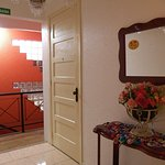 Foto de Hotel Pousada Casa Tasca