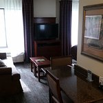 Photo of Staybridge Suites Columbia
