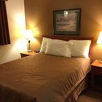 Travelodge Langley City Foto