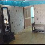 Photo de Mahadev Resort