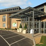 Photo of Holiday Inn Huntingdon Racecourse