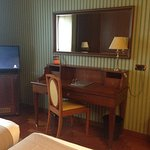 Photo of BEST WESTERN Hotel Ferrari