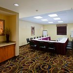 Photo of BEST WESTERN PLUS Seabrook Suites