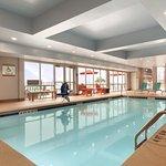 Home2 Suites By Hilton Erie, PA Foto