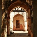 Protea Hotel by Marriott Zanzibar Mbweni Ruins Foto