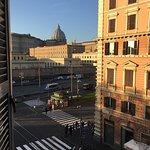 Foto de La Cupola del Vaticano