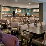 Fairfield Inn & Suites Lenox Great Barrington/Berkshires Foto