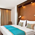 Motel One Berlin-Potsdamer Platz
