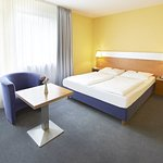 Photo of GHOTEL hotel & living Munchen-Nymphenburg