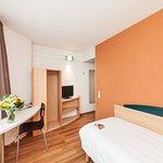 Photo of Novum Hotel Wiesbaden City