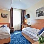 Photo of CityClass Hotel Europa am Dom