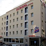 Photo of CityClass Hotel Europa am Dom