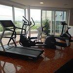 Foto di Globana Airport Hotel