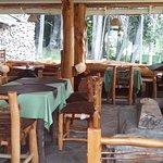 Photo of Aldea Campanario Restaurant