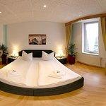 Guestroom DZ 1
