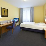Foto de GHOTEL hotel & living Munchen-City