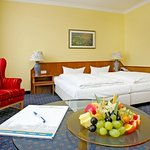 Hotel Ratswaage Foto
